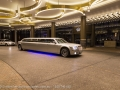 boston-chrysler-limo-perth-0244